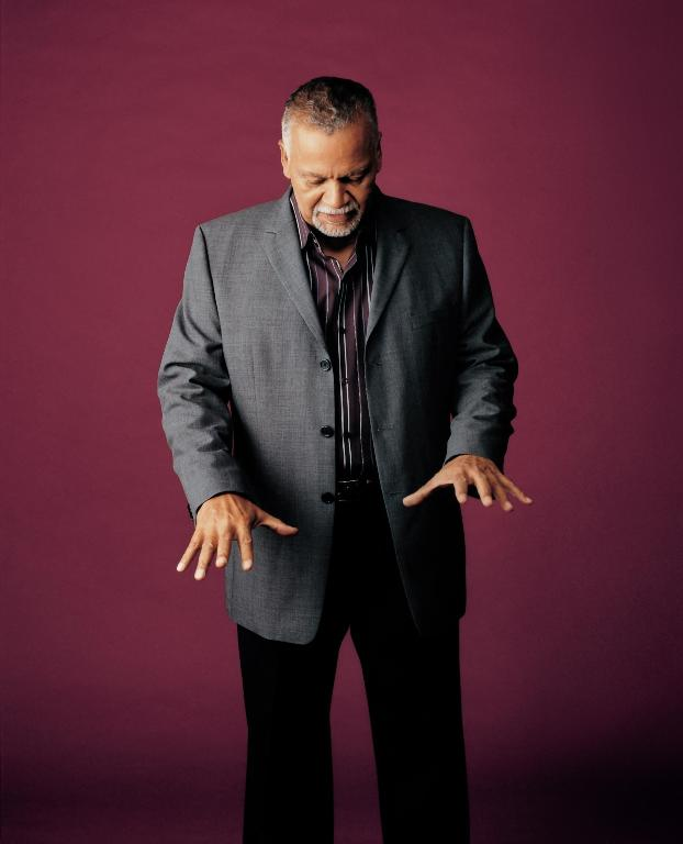 Our Conversation with Jazz Great Joe Sample - TheUrbanMusicScene ...