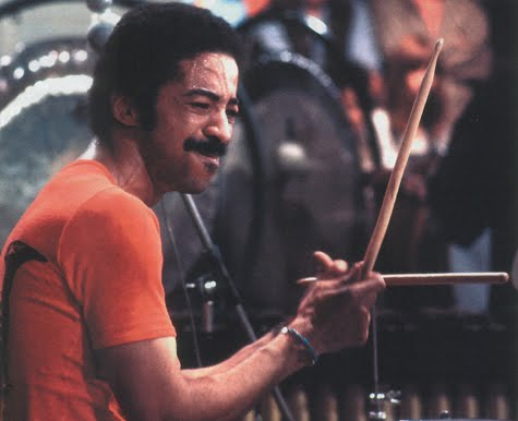 TonyWilliams
