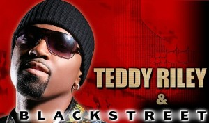 Teddy Riley and Blackstreet Tab edited